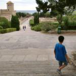 Planes en Girona y la Costa Brava, con peques