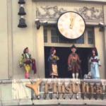 El Carillón de Madrid: situación y horarios
