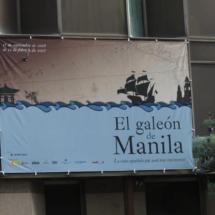 Museo Naval de Madrid, toda la historia naval española