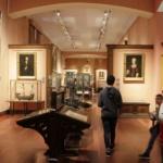 Museo Naval de Madrid: barcos y grandes historias del mar que encantan a los niños