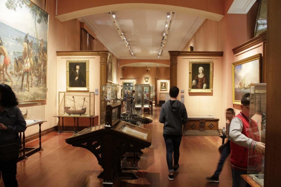 Museo Naval De Madrid.Museo Naval De Madrid Planesconhijos Com