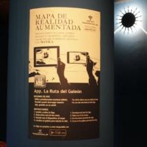 Museo Naval, en Madrid
