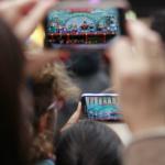 Cortylandia: vídeos de las Navidades de los últimos años