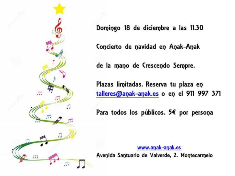 conciertos-familias-madrid-crescendo-01