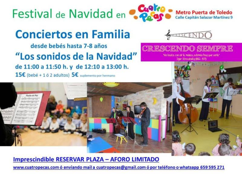 conciertos-familias-madrid-crescendo-02