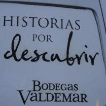 Experiencia Valdemar