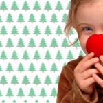 Navidad, teatro y arte urbano en Madrid, con Cuarta Pared