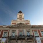 Visitas culturales por Madrid para familias