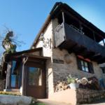 O Palleiro, un alojamiento de turismo rural junto a Las Médulas
