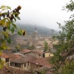 Lugares de La Rioja para un finde en familia