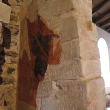 Monasterio de San Millán de Suso