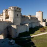 El Castillo de Cuéllar, con niños: cómo disfrutar de la visita
