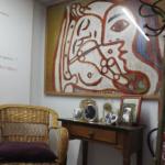 Descubrimos el Museo Picasso de Buitrago del Lozoya