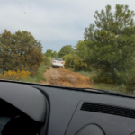 Una excursión todo terreno: EcoDesafío Cuenca 4×4