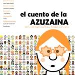 CONCURSO: El cuento de la Azuzaina, teatro infantil en Madrid