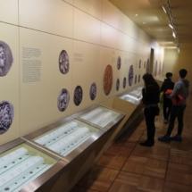 Exposición del Museo de la Moneda de Madrid