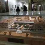 Casa de la Moneda: un museo para conocer la historia del dinero