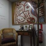 Museo Picasso de Buitrago del Lozoya