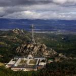Por qué visitar el Valle de los Caídos con niños