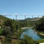 Cómo visitar el Viaducto de Millau