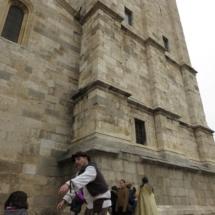 Iglesia de los Santos Niños