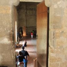 Palacio de los Papas de Avignon