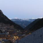 5 cosas «obligatorias» en un viaje a Andorra