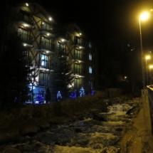 Hotel Princesa Parc de Andorra