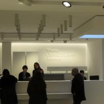 Museo Thyssen Andorra