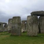 Stonehenge: Consejos y trucos para tu visita