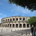 Lo mejor de Les Arènes, el anfiteatro romano de Nîmes