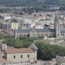 Catedral de Nîmes