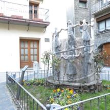 escultura andorra la vella (2)