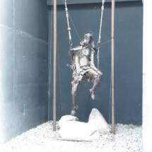 escultura andorra la vella 3