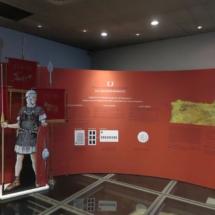 Museo del Puerto Fluvial de Zaragoza