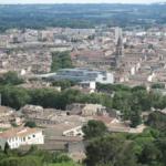 Qué ver y qué hacer en Nîmes