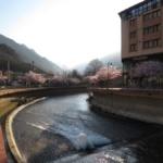Qué merece la pena visitar en Andorra la Vella