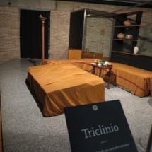 Museo del Foro de Zaragoza
