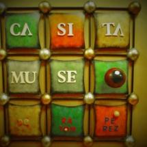 Casa Museo del Ratoncito Pérez