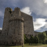 9 castillos visitables cerca de Madrid