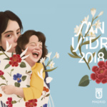 Fiestas de San Isidro 2018: programa para familias