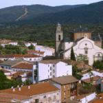 Te damos todos los planes para una visita a San Martín de Valdeiglesias con peques