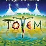 El Circo del Sol presenta su nuevo espectáculo en Madrid