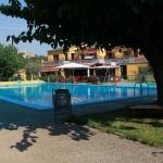 Alojarse en la Costa Brava: Hotel Les Roques