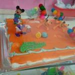 10 formas originales de celebrar un cumpleaños infantil