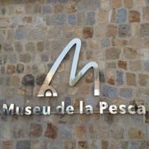 Museo de la Pesca de Palamós