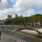 Qué ver en Narbona en un día