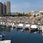 Palamós y su Museo de la Pesca