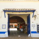 Visita a Puerto Lápice y la venta del Quijote