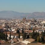 Qué ver y qué hacer en Granada con niños